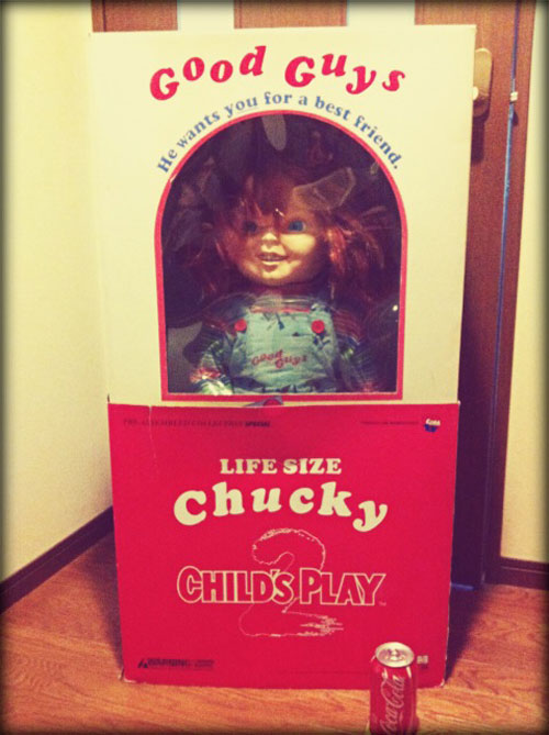 chucky2.jpg