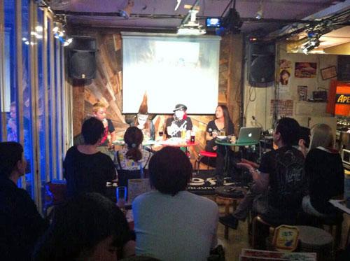 ryuketsu_talkevent.jpg