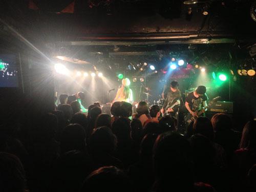 tokyoshoegazer_fin.jpg