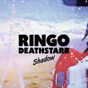 Ringo_shadow_web.jpg