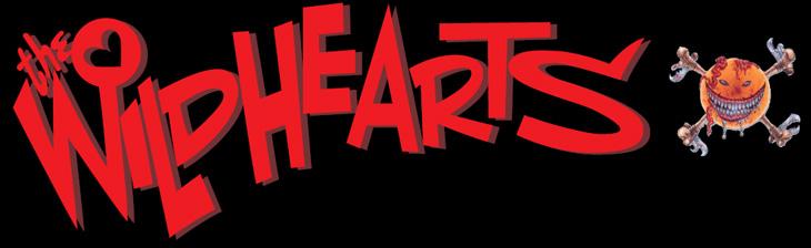 wildhearts_logo.jpg