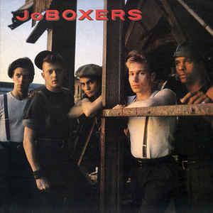 joboxers_like.jpg
