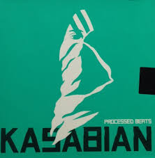kasabian_processed_reissue.jpg