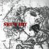 sheshit_sheshit.jpg