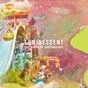 tsu_luminescent_100_web.jpg